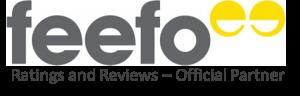 Feefo-Partner-Logo