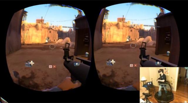 oculus-rift-teamfortress-omni-treadmill