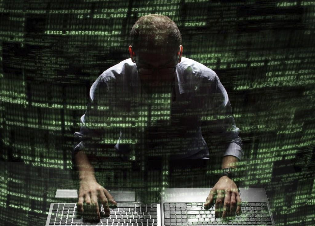 Digital Fraud and Cybercrime