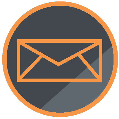 Small Business Email Addresses