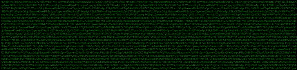 WordPress Maintenance and Security Header Image