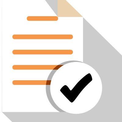 Digital Assets Tracker Thumbnail