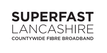 superfast-lancashire-logo