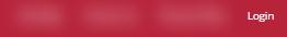 Login Button Website X