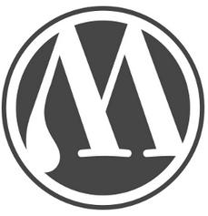 MWUG Logo