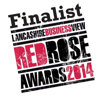 The Red Rose Awards 2014