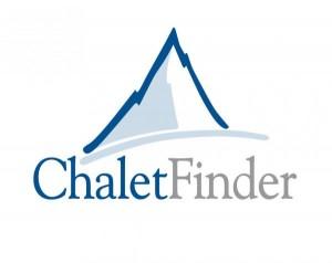 ChaletFinder Logo