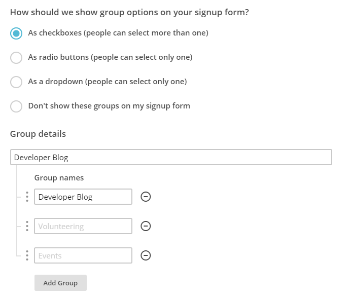 configure-your-mailchimp-group