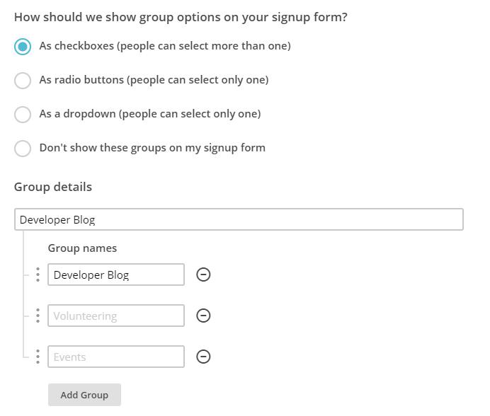 configure-your-mailchimp-group