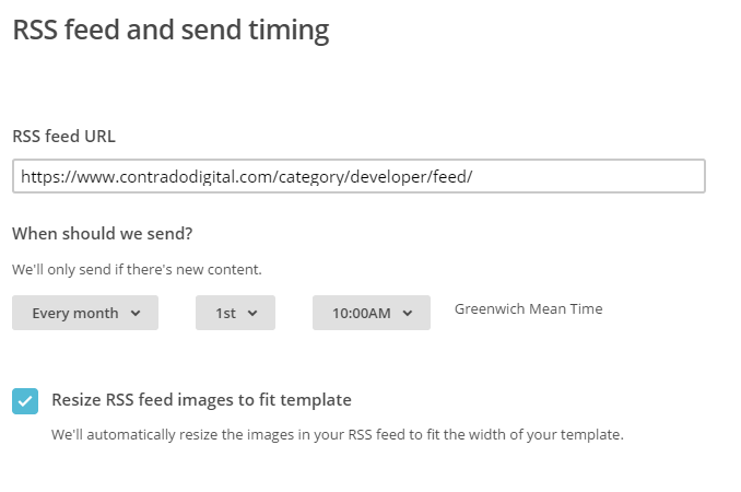 confirm-rss-settings