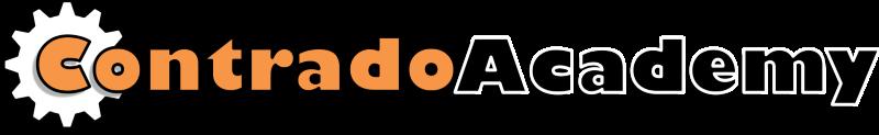 contrado-academy-logo