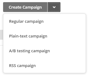 create-an-rss-campaign
