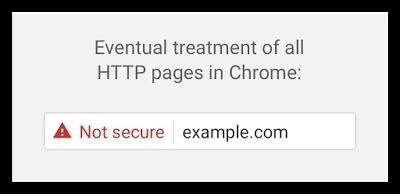 google-to-highlight-non-secure-websites-longer-term