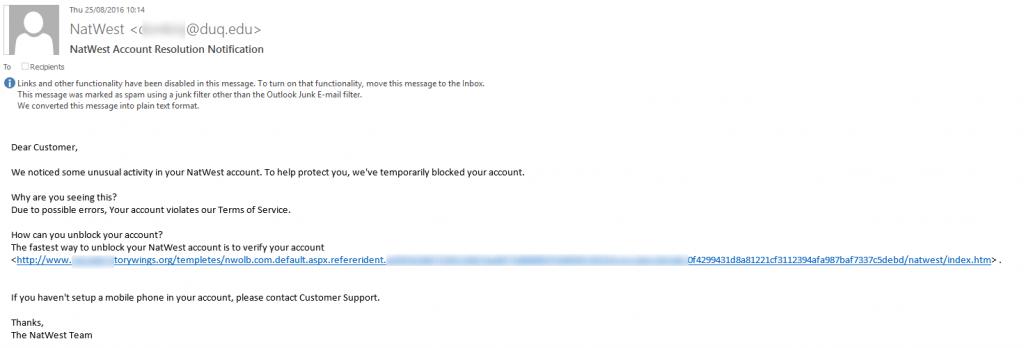 natwest-phishing-email