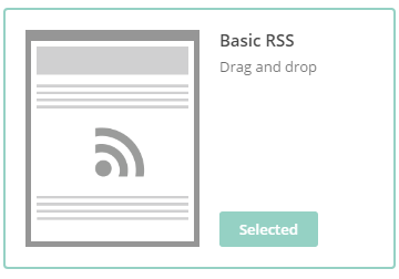 rss-feed-template-on-mailchimp