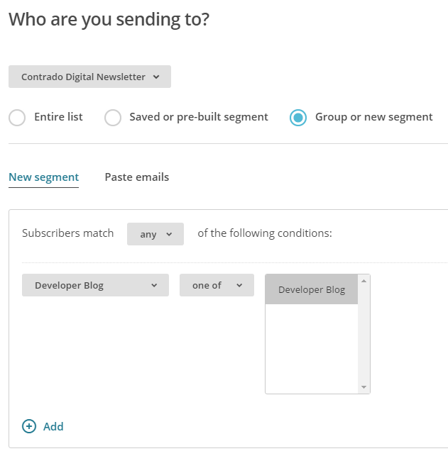 send-email-campaign-to-groups-of-recipients