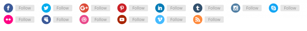 social-media-modules