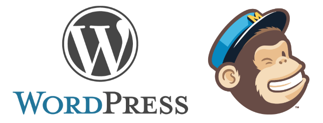 Automating Your Email Marketing Campaigns with WordPress and MailChimp